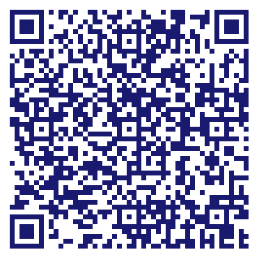 QR-Code for Auto Electric Specialty, LLC