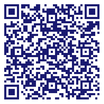 QR-Code for Auto Electric Warehouse Inc