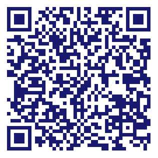 QR-Code for Auto Exhange Inc