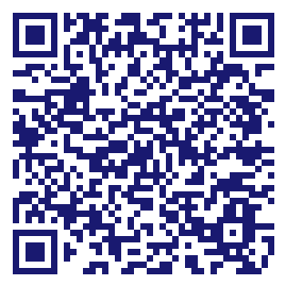 QR-Code for Auto Glass Factory