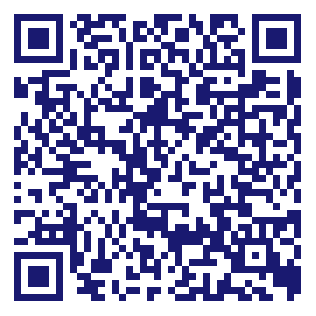 QR-Code for Auto Glass Glass