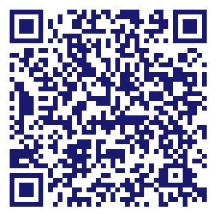 QR-Code for Auto Glass Now