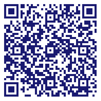 QR-Code for Auto Glass Specialists