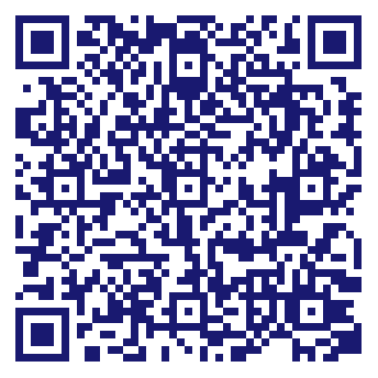 QR-Code for Auto Glass & Mirror Inc