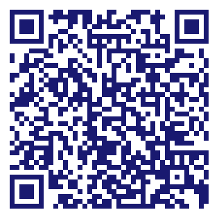 QR-Code for Auto Help Alliance