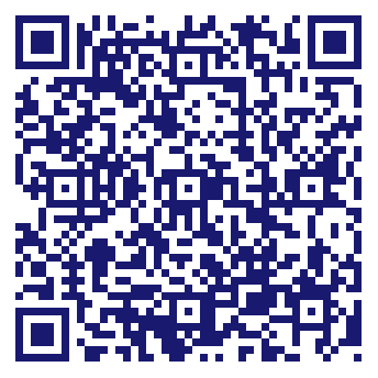 QR-Code for Auto Insurance Discounters
