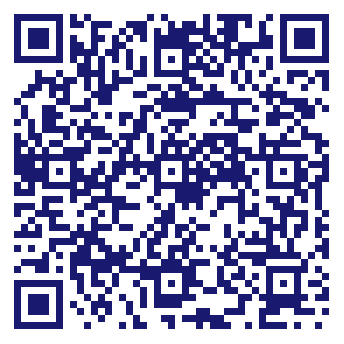 QR-Code for Auto Interiors Unlimited