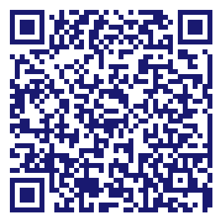 QR-Code for Auto Locksmith Philly