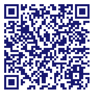 QR-Code for Auto Locksmith USA