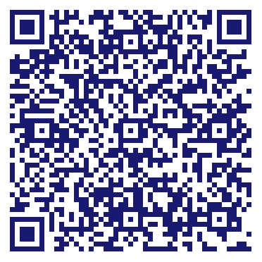 QR-Code for Auto Lube Express Snellville