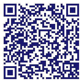 QR-Code for Auto Mart