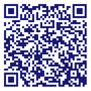 QR-Code for Auto Masters