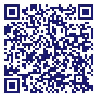 QR-Code for Auto Max Inc