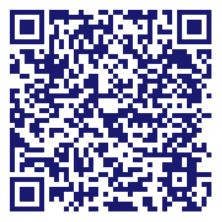 QR-Code for Auto Muffler Shop