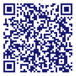 QR-Code for Auto Parts & Supply