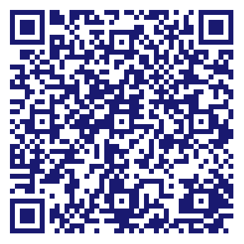 QR-Code for Auto Performance Products