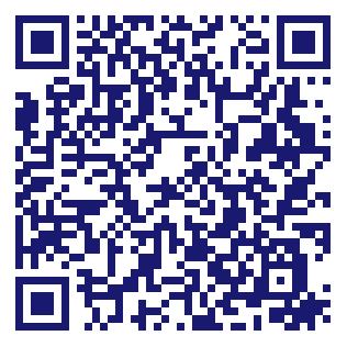 QR-Code for Auto Repair Near Me