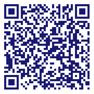 QR-Code for Auto Safety House