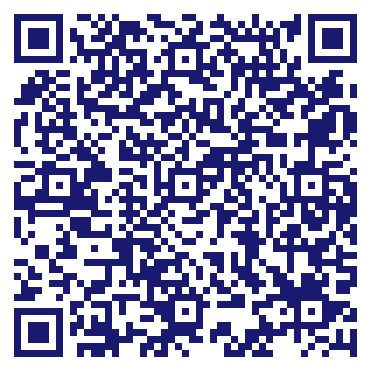 QR-Code for Auto Solutions & Title Loans