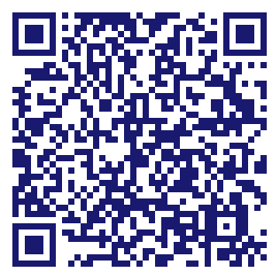 QR-Code for Auto Solutions