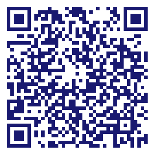 QR-Code for Auto Source