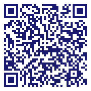 QR-Code for Auto Supply Co
