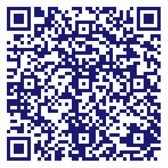 QR-Code for Auto Tech Of Columbia LLC