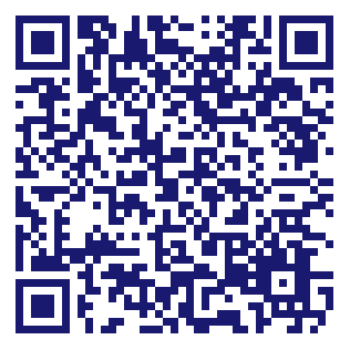 QR-Code for Auto Tiger Inc
