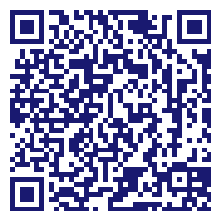 QR-Code for Auto Towing