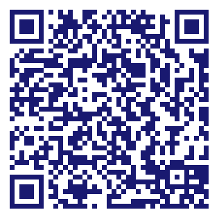 QR-Code for Auto Trader