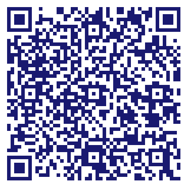 QR-Code for Auto Traders International LTD