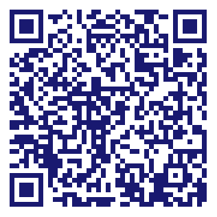 QR-Code for Auto Transport City