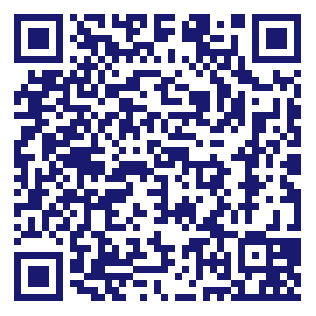 QR-Code for Auto Tune