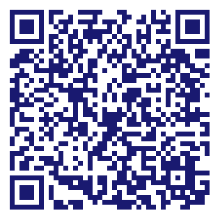 QR-Code for Auto Value