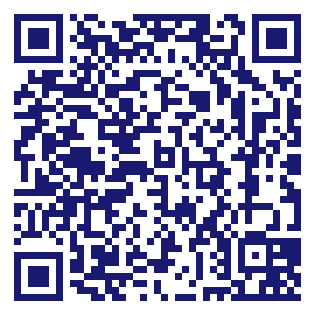 QR-Code for Auto Zone