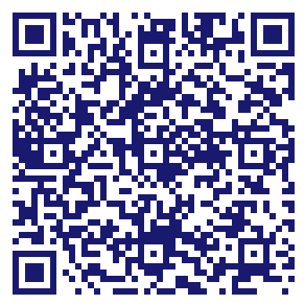 QR-Code for Auto & Truck Glass Inc