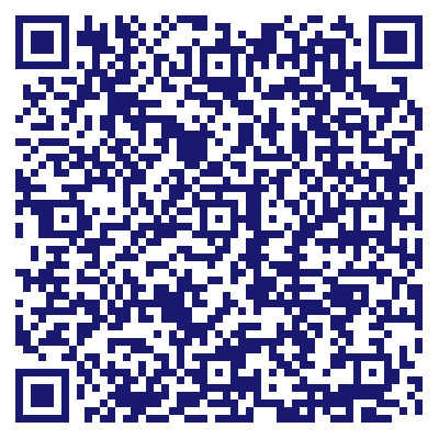 QR-Code for AutoBidMaster Auto Auction - RALEIGH, NC (Copart Broker)