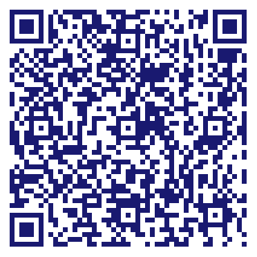 QR-Code for AutoNation Honda Spokane Valley Service Center