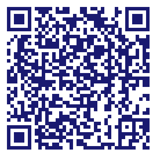 QR-Code for AutoTransportCity.com