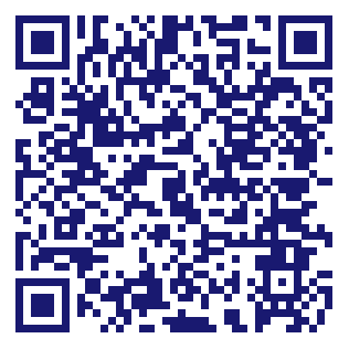 QR-Code for Autobell Car Wash