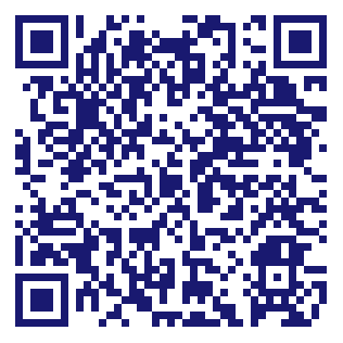 QR-Code for Autohaus Bayern