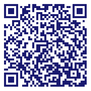 QR-Code for Automart