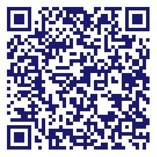 QR-Code for Automated Answers