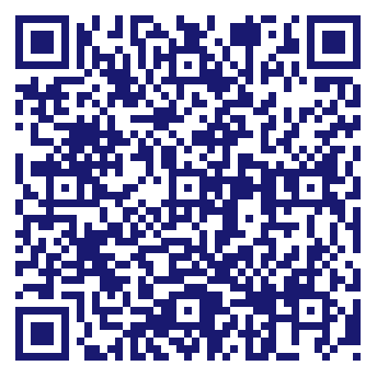 QR-Code for Automated Home Technologies