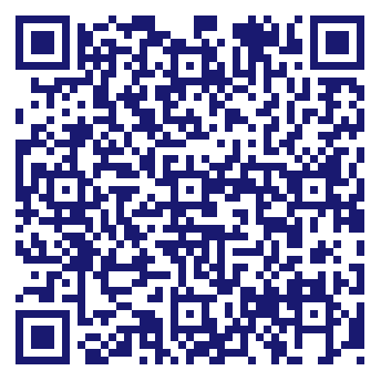 QR-Code for Automated Petroleum Inc