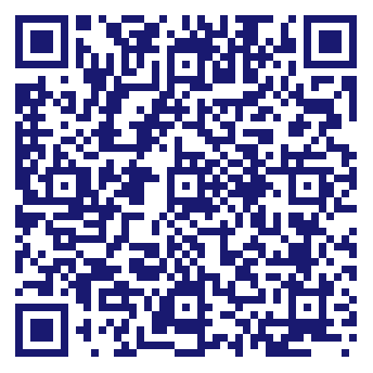 QR-Code for Automatic Bankcard Svc