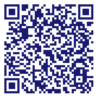 QR-Code for Automatic Plating Inc