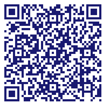 QR-Code for Automation Authority Inc