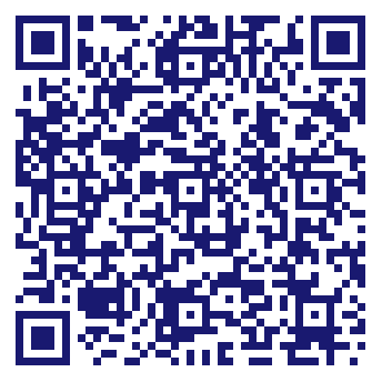 QR-Code for Automation Training Inc