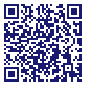 QR-Code for Automax